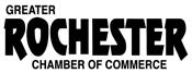 Roch chamber logo