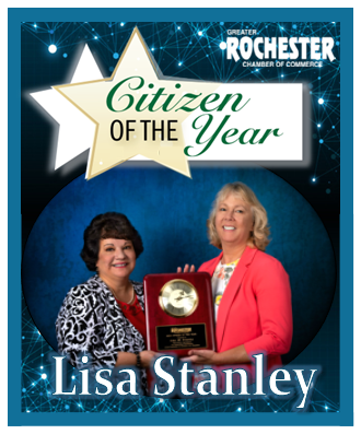 Citizen of the Year web-box