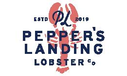 Pepper's Landing