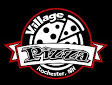 village pizza 2