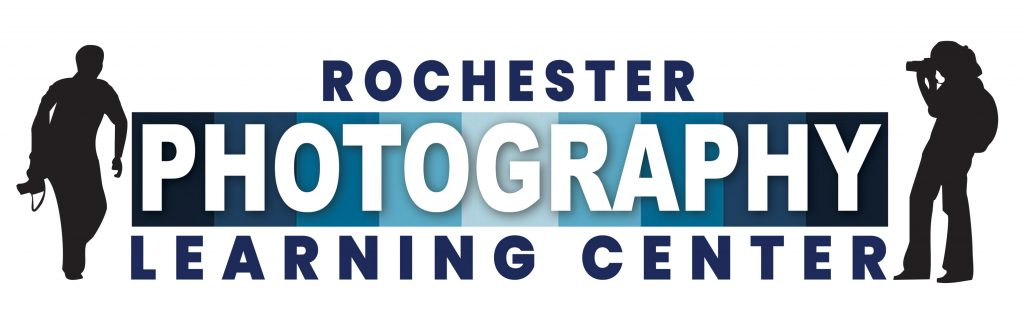 Rochester Photography Learning Center