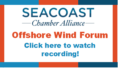 Wind Forum watch here
