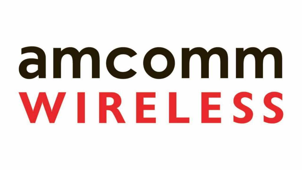 Amcomm Wireless logo high res jpeg (002)