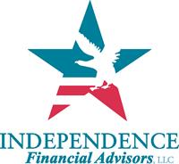 Independence Financial Advisors Logo2