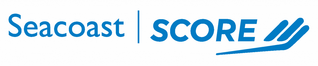 Seacoast SCORE Logo (002) 1