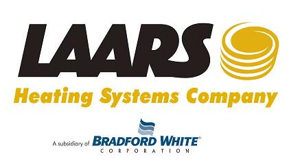 laars_logo