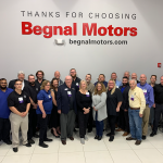 01BegnalMotors2019_gallery