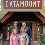 01Catamount2019_gallery