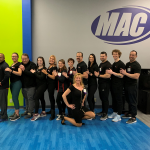 01MACFitness2019_gallery