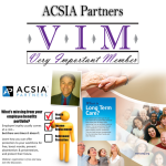 01VIM_ACSIAPartners_May2018_gallery