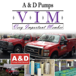 01VIM_ADPumps__Feb2019_gallery