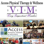 01VIM_AccessPhysicalTherapy_February2018_gallery