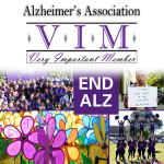 01VIM_AlzheimersAssociation_July2017_gallery