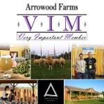 01VIM_ArrowoodFarms_October2018_gallery