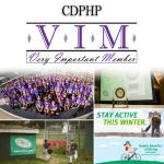 01VIM_CDPHP_November2017_gallery