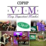 01VIM_CDPHP__Mar2019_gallery