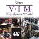 01VIM_Crown__May2019_gallery