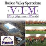 01VIM_HVSportsdome_November2018_gallery