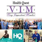 01VIM_HealthQuest_December2017_gallery