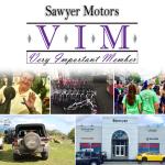 01VIM_SawyerMotors_July2018_gallery