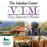 01VIM_TheAshokanCenter_September2017_gallery