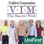 01VIM_UniFirst__Jul2019_gallery