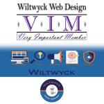 01VIM_WiltwyckWebDesign_September2018_gallery