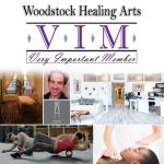 01VIM_WoodstockHealingArts_June2018_gallery