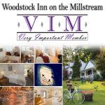 01VIM_WoodstockInnMillstream_April2018_gallery