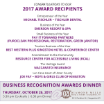 02AwardsDinner2017_Recipients_gallery