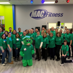 02MACFitness2019_gallery