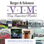 02VIM_BergerSolomonInsurance_June2018_gallery