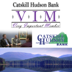 02VIM_CatskillHudsonBank_July2018_gallery