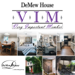 02VIM_DeMewHouse_February2018_gallery