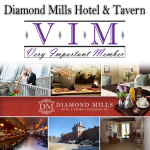 02VIM_DiamondMillsHotelTavern_May2018_gallery