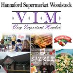 02VIM_HannafordWoodstock_August2018_gallery