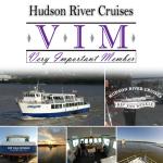 02VIM_HudsonRiverCruises_August2017_gallery