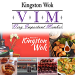 02VIM_KingstonWok_November2018_gallery