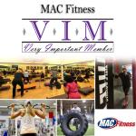 02VIM_MACFitness_July2017_gallery