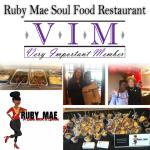 02VIM_RubyMaeSoulFoodRestaurant_November2017_gallery