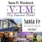02VIM_SantaFeWoodstock_December2018_gallery