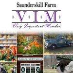 02VIM_SaunderskillFarm_April2018_gallery