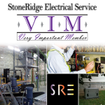 02VIM_StoneRidgeElectrical_September2018_gallery