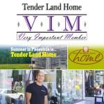 02VIM_TenderLandHome_September2017_gallery