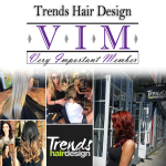 02VIM_TrendsHairDesign_January2018_gallery
