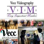02VIM_VeccVideography_December2017_gallery