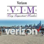02VIM_Verizon__Jun2019_gallery