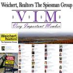 02VIM_WeichertRealtorsTheSpiesmanGroup_October2017_gallery