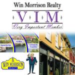 02VIM_WinMorrisonRealty_March2018_gallery