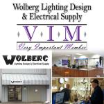02VIM_WolbergLighting_June2017_gallery
